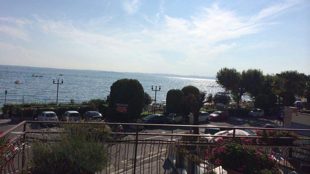 Hotel Residence Aida Bardolino Holidaycheck Venetien Italien