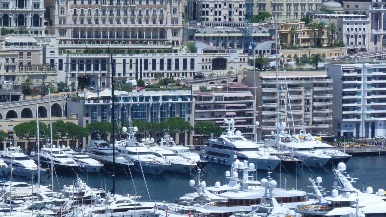 hotel port palace in monaco monte carlo 226 162 holidaycheck monaco monaco