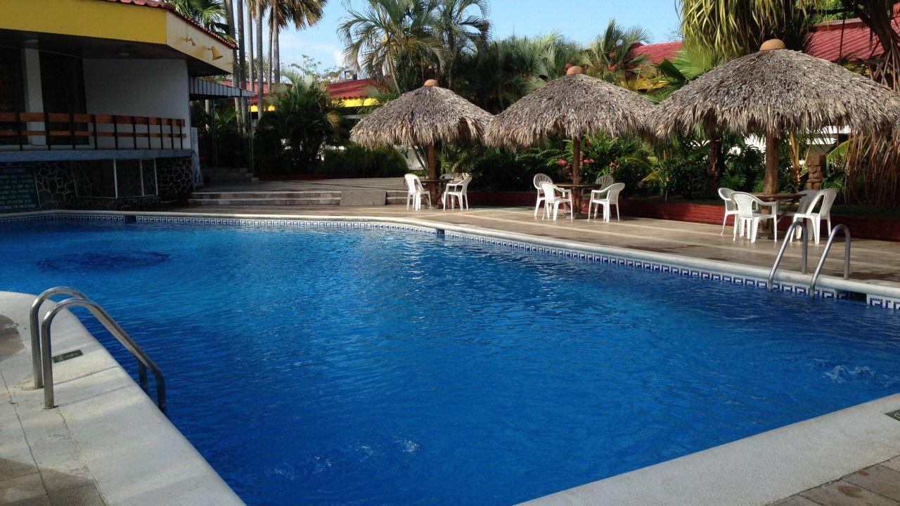 Amerikanischer Kühlschrank Real : Hotel camino real managua managua u holidaycheck nicaragua