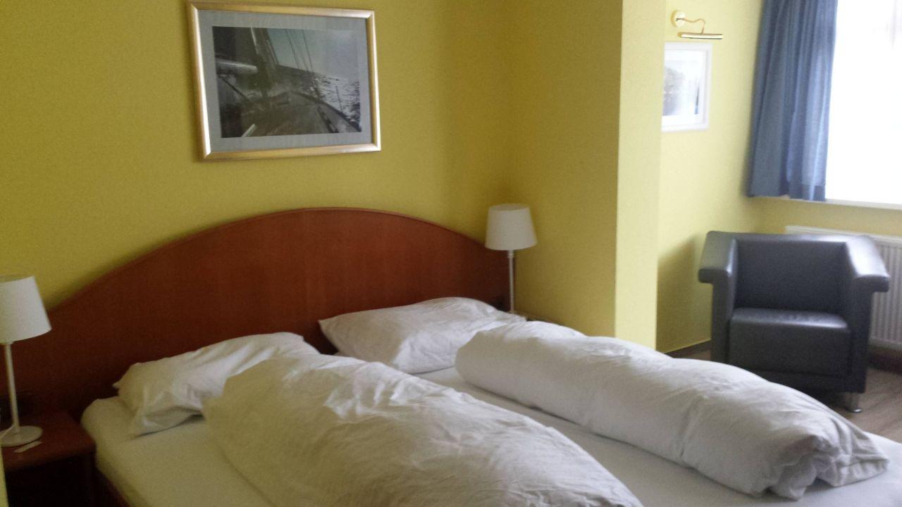 pension kl n klause rostock warnem nde holidaycheck mecklenburg vorpommern deutschland. Black Bedroom Furniture Sets. Home Design Ideas