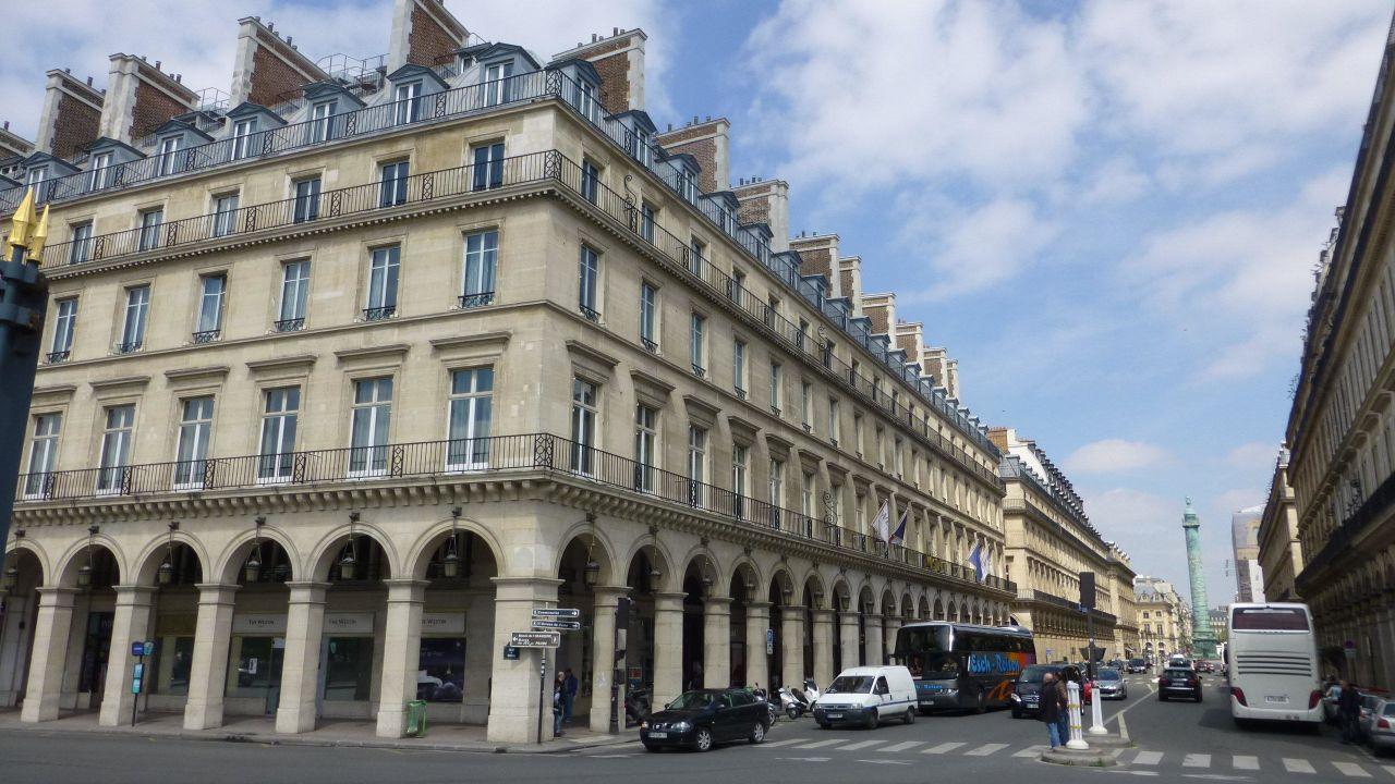 Hotel the westin paris paris holidaycheck gro raum for Frankreich hotel paris