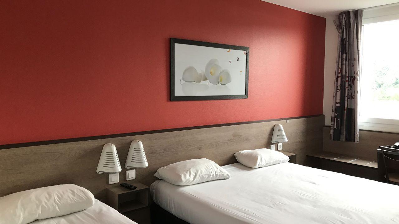 Ace hotel valence valence holidaycheck rh ne alpes for Hotel design rhone alpes