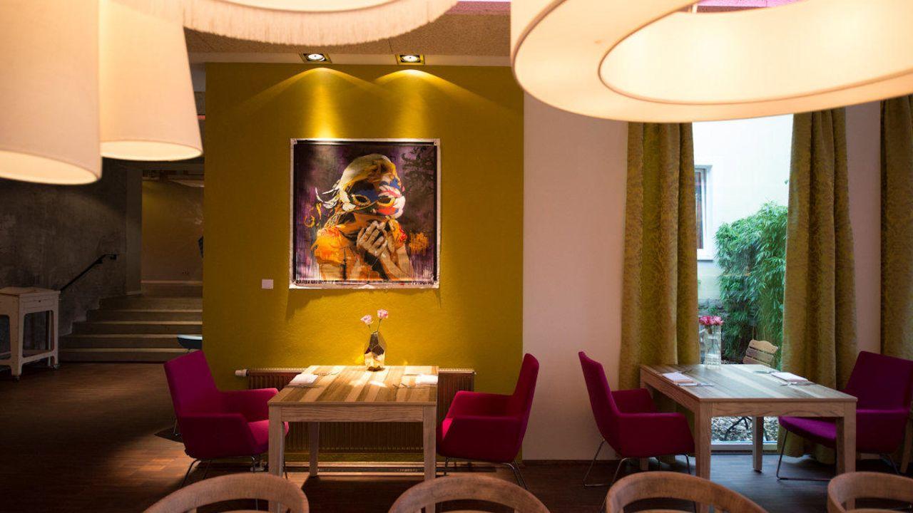 ambiente hotel dortmund in dortmund holidaycheck nordrhein westfalen deutschland. Black Bedroom Furniture Sets. Home Design Ideas