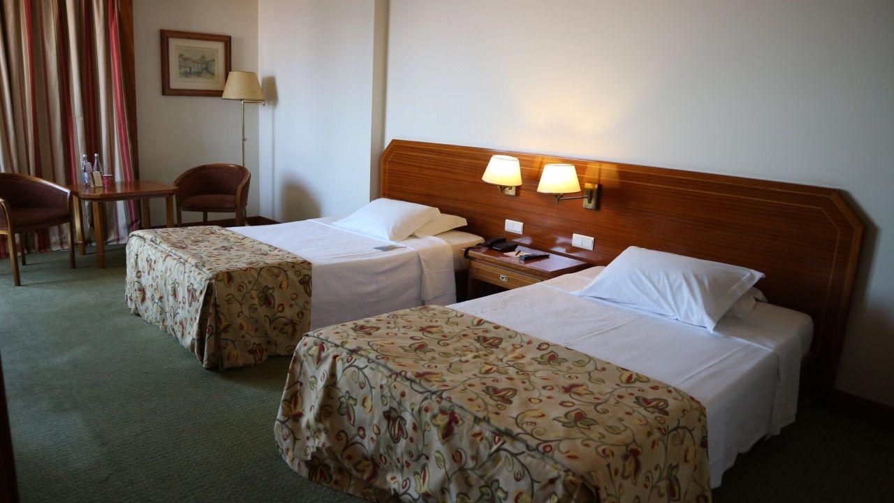 Minibar Kühlschrank Real : Hotel real parque lissabon u holidaycheck lissabon küste