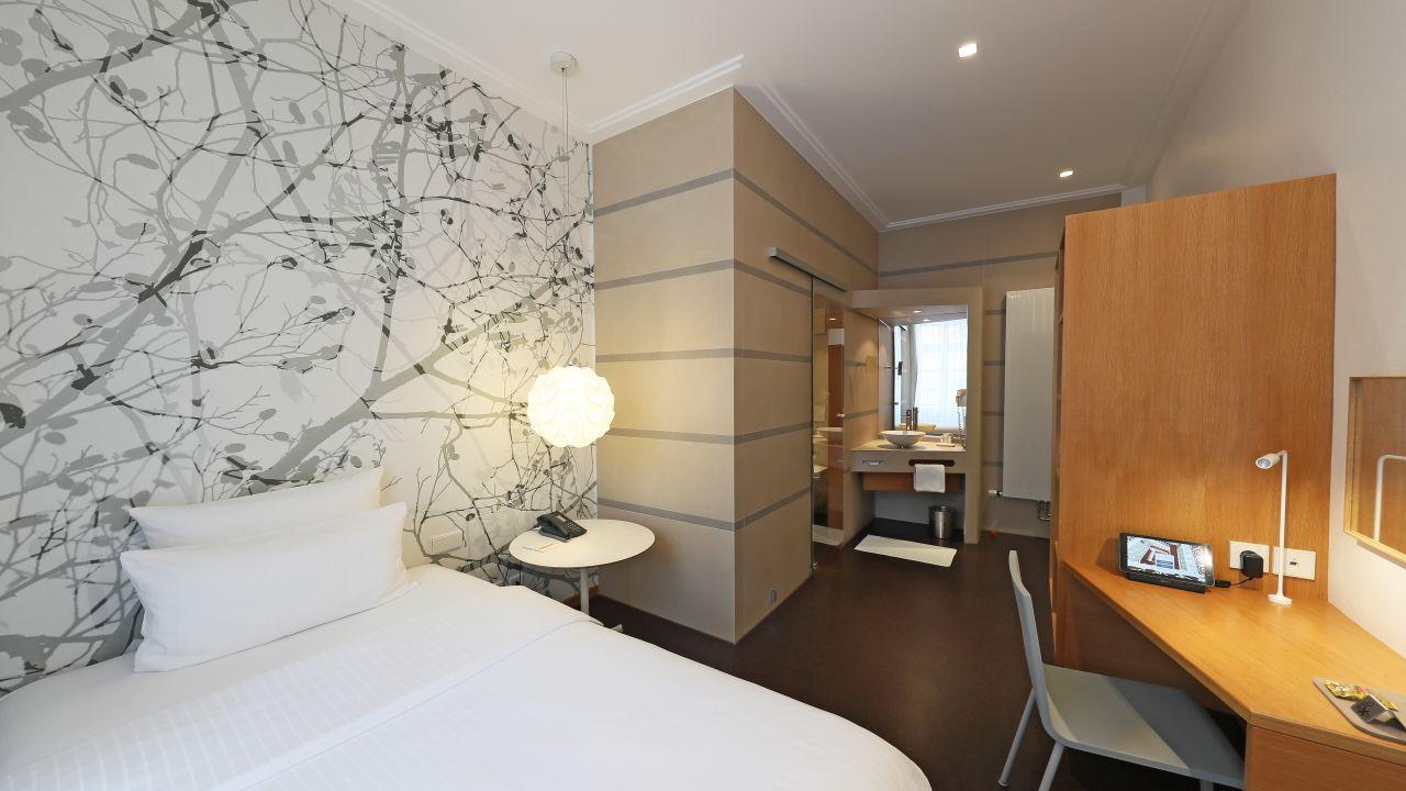 design hotel stadt rosenheim m nchen holidaycheck bayern deutschland. Black Bedroom Furniture Sets. Home Design Ideas