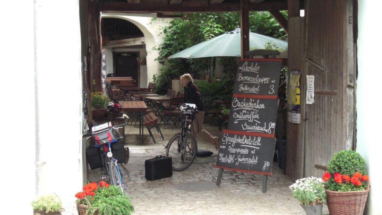 Reisebüro Dietfurt