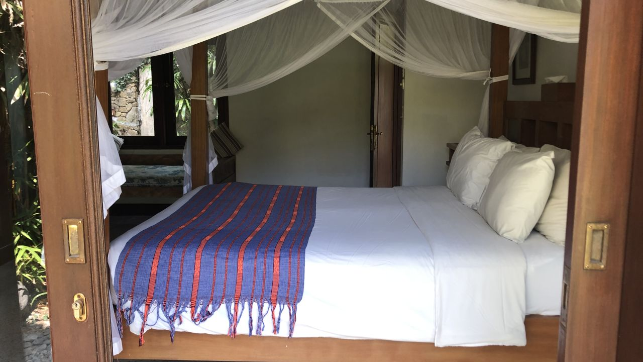 Hotel Tamu Seseh Canggu Kerobokan O HolidayCheck Bali