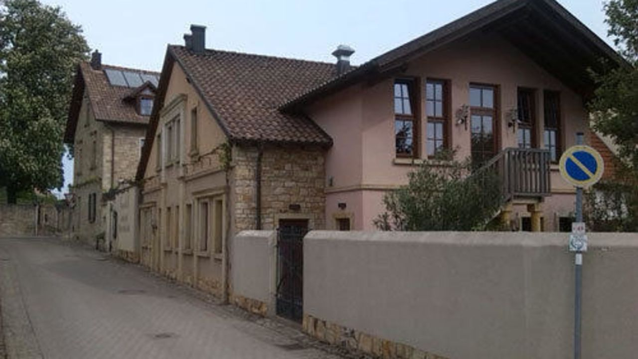 Espenhof
