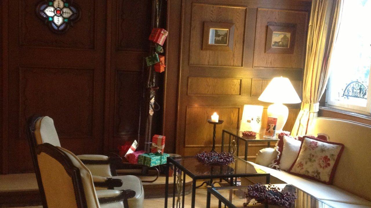 romantik hotel jagdhaus waldidyll in hartenstein holidaycheck sachsen deutschland. Black Bedroom Furniture Sets. Home Design Ideas