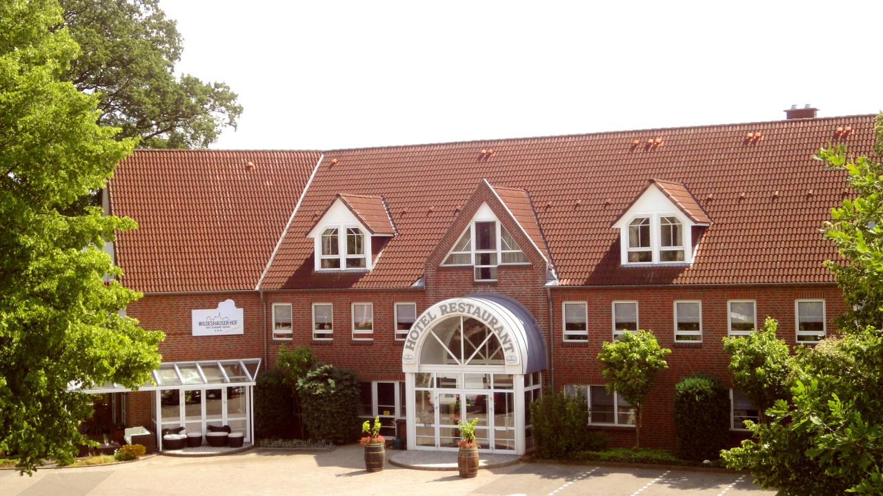 Casino Wildeshausen