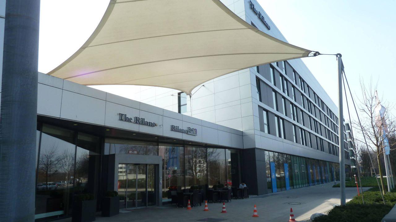 Bayern 3 hotel verlosung