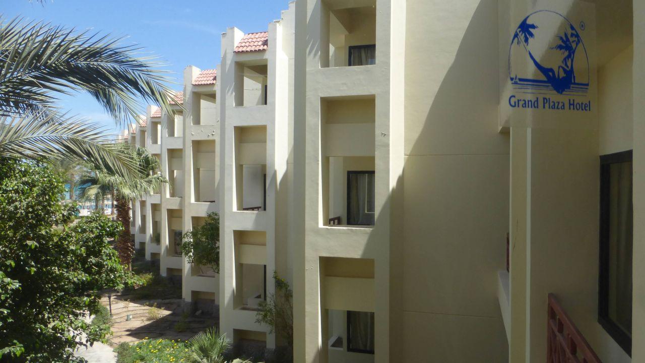 Jaz Casa Del Mar Hotel Hurghada Holidaycheck Hurghada Safaga