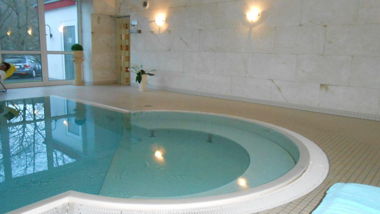Ambienta Wellness Hotel Bad Munstereifel Holidaycheck Nordrhein