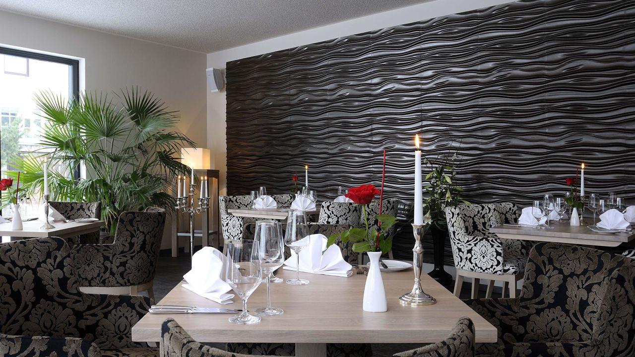 hotel sch ne aussicht in dresden holidaycheck sachsen deutschland. Black Bedroom Furniture Sets. Home Design Ideas
