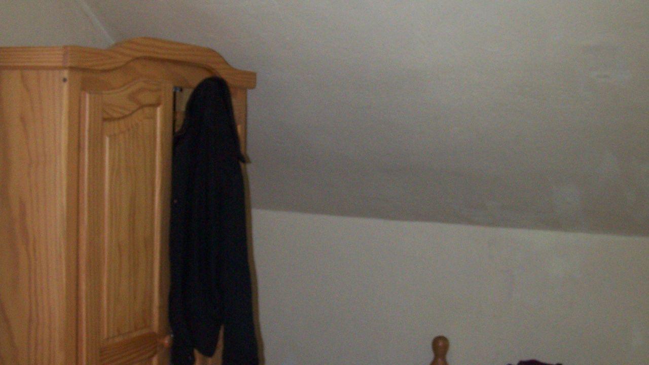 hotel lauenburger hof hamburg bergedorf holidaycheck hamburg deutschland. Black Bedroom Furniture Sets. Home Design Ideas