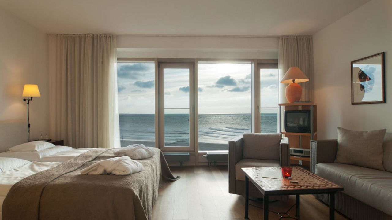 haus am meer in norderney holidaycheck niedersachsen deutschland. Black Bedroom Furniture Sets. Home Design Ideas