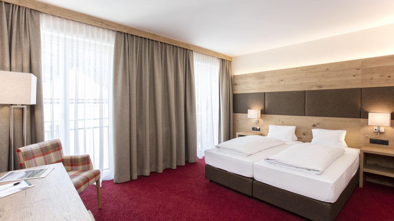 Outdoor Küche Hofer : Hotel andreas hofer kufstein u holidaycheck tirol Österreich