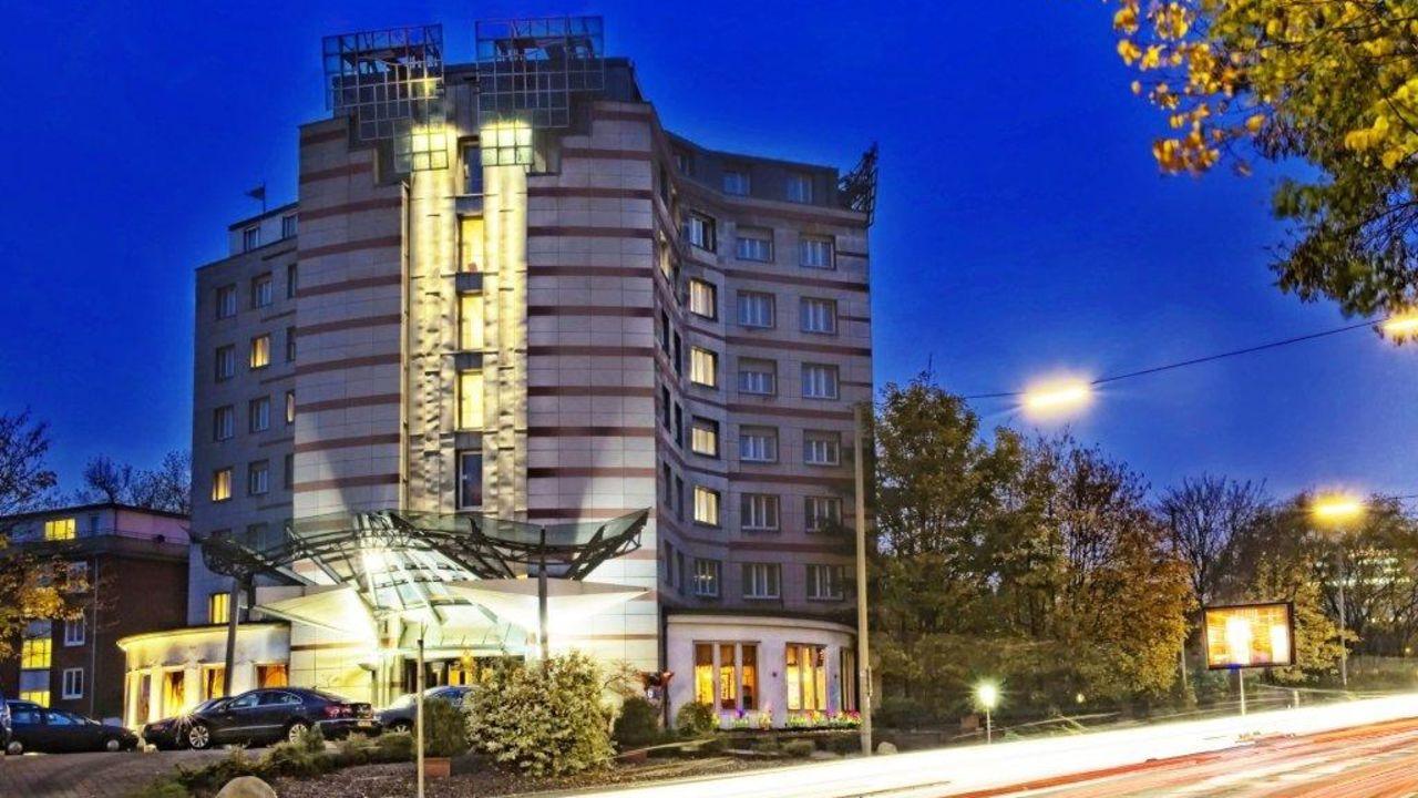 Park Hotel Am Berliner Tor Hamburg Holidaycheck Hamburg