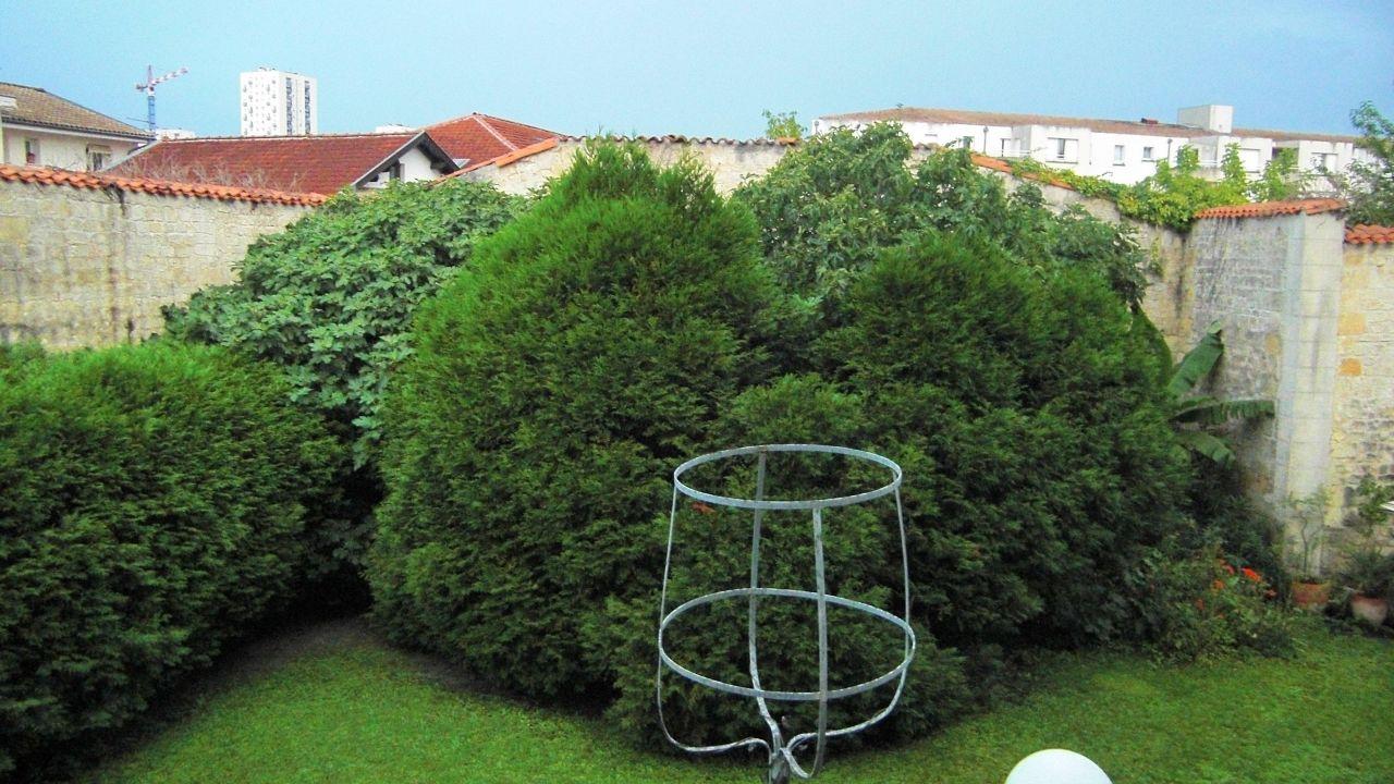 Hotel Mercure Chateau Chartrons  Bordeaux   U2022 Holidaycheck