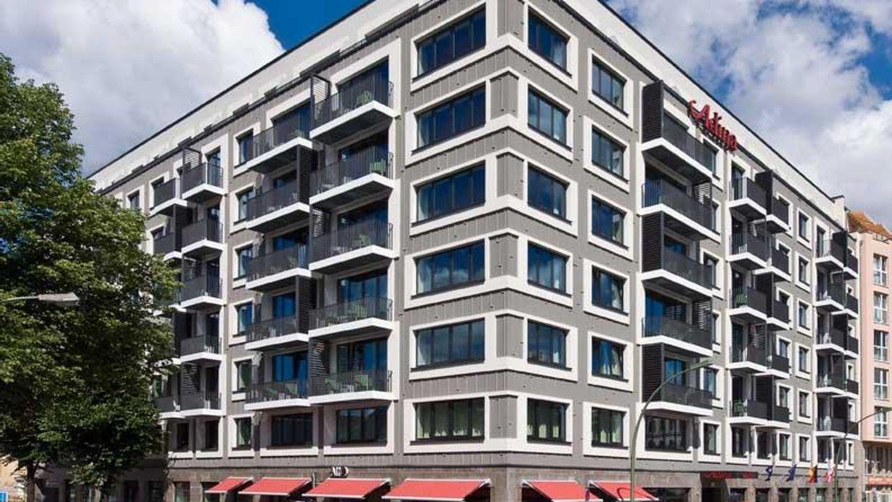 adina apartment hotel berlin hauptbahnhof berlin mitte holidaycheck berlin deutschland. Black Bedroom Furniture Sets. Home Design Ideas