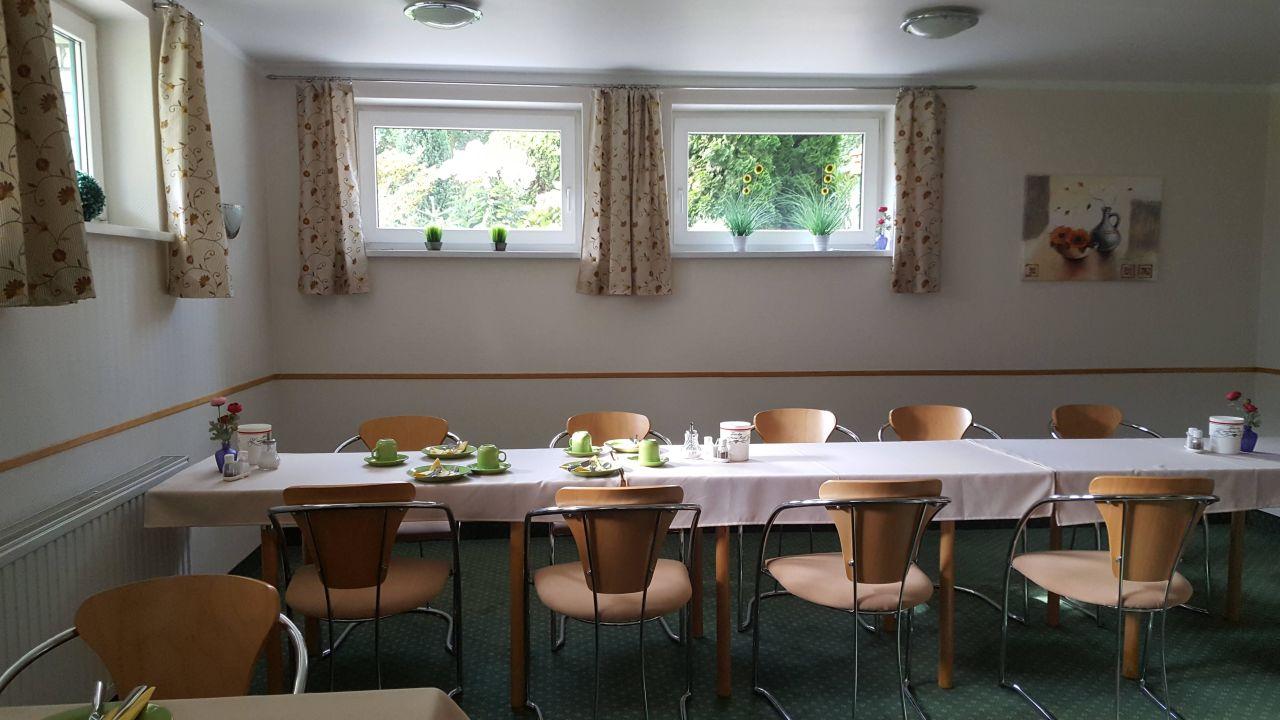 hotel pension agata in berlin spandau holidaycheck berlin deutschland. Black Bedroom Furniture Sets. Home Design Ideas