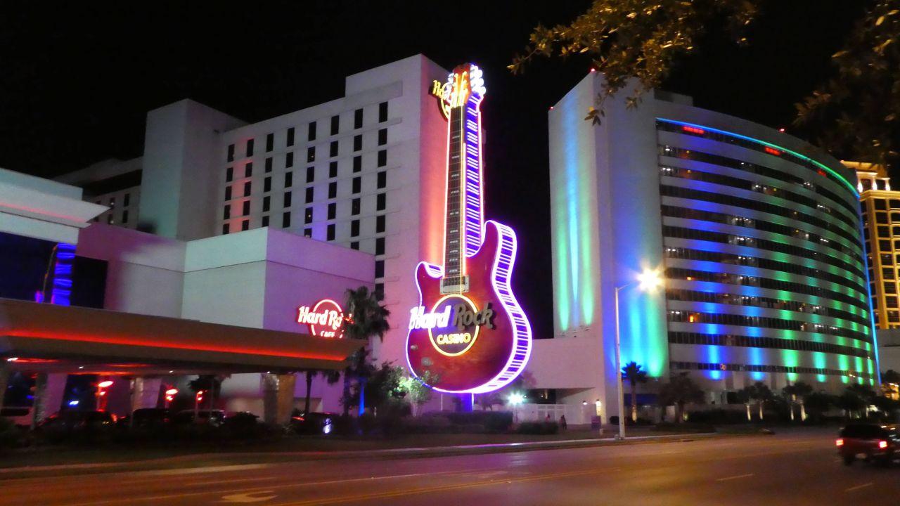 Zone online casino vegas world