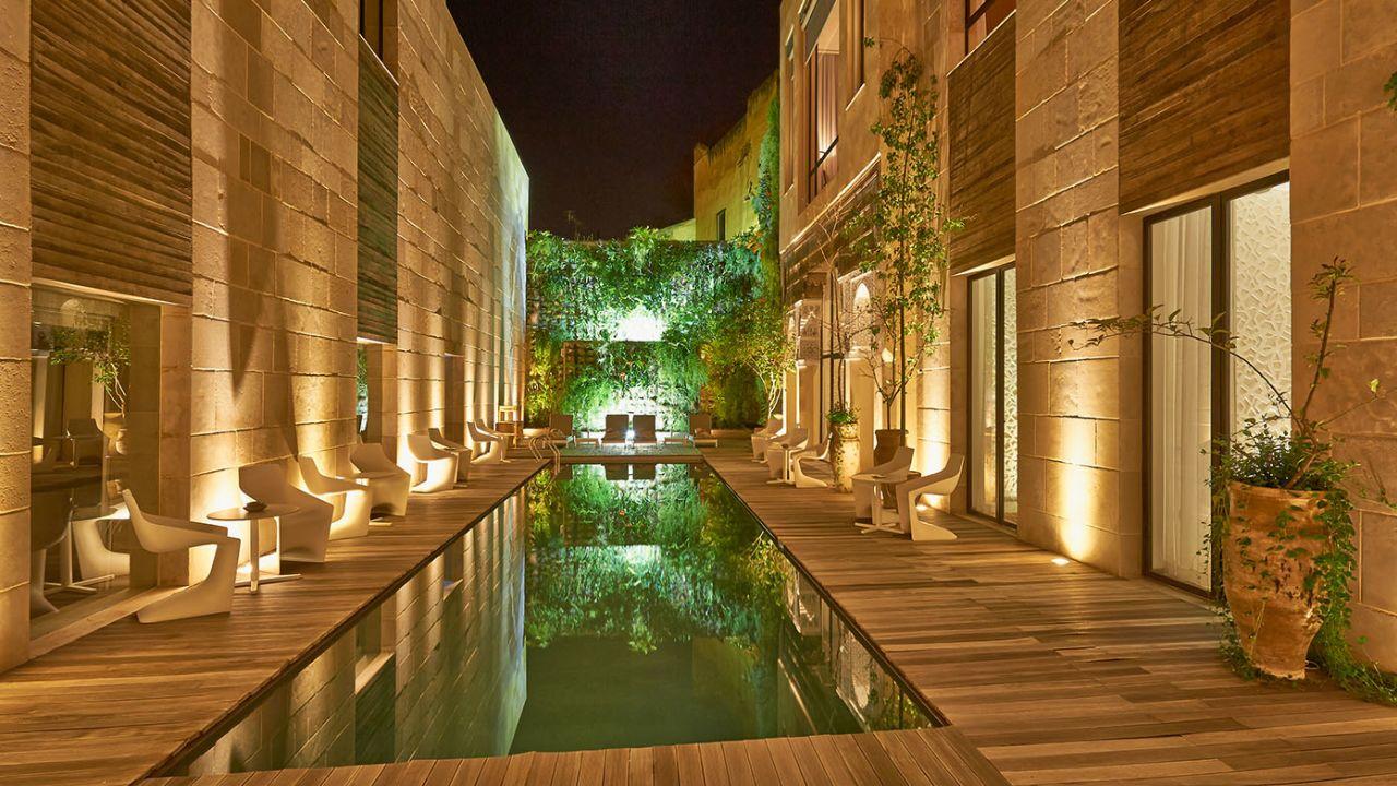 Riad Fes (Fes) • HolidayCheck (Sonstiges Marokko | Marokko)