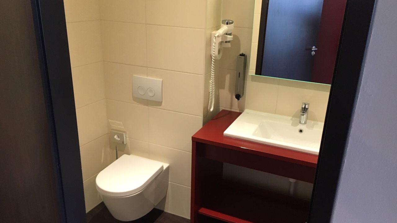 Vitra wc preisvergleich u die besten angebote online kaufen
