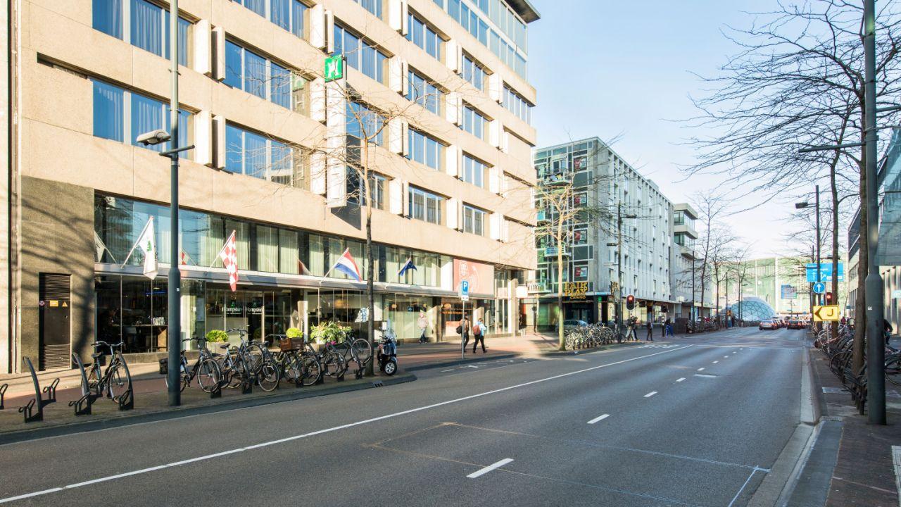 Whirlpool Bad Eindhoven : Hotel nh geldrop eindhoven u holidaycheck nordbrabant