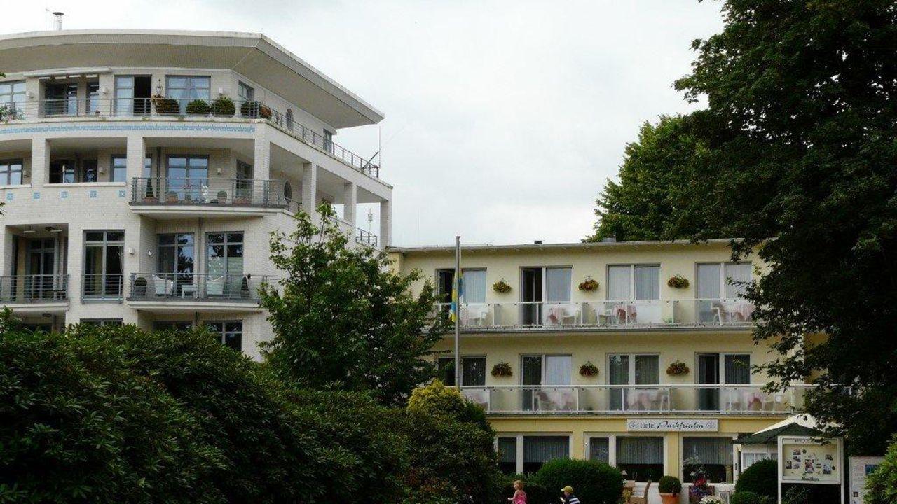 Casino Timmendorfer Strand