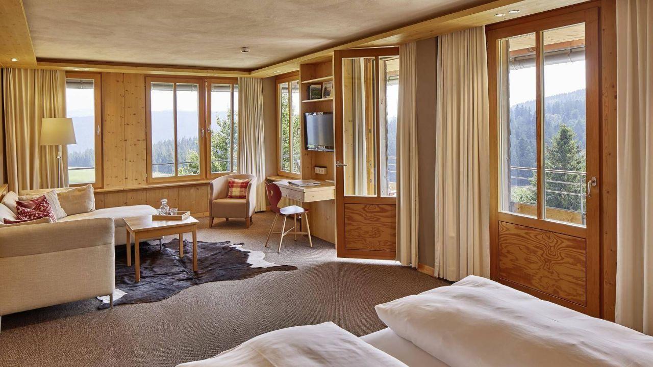hotel die halde in oberried holidaycheck baden w rttemberg deutschland. Black Bedroom Furniture Sets. Home Design Ideas
