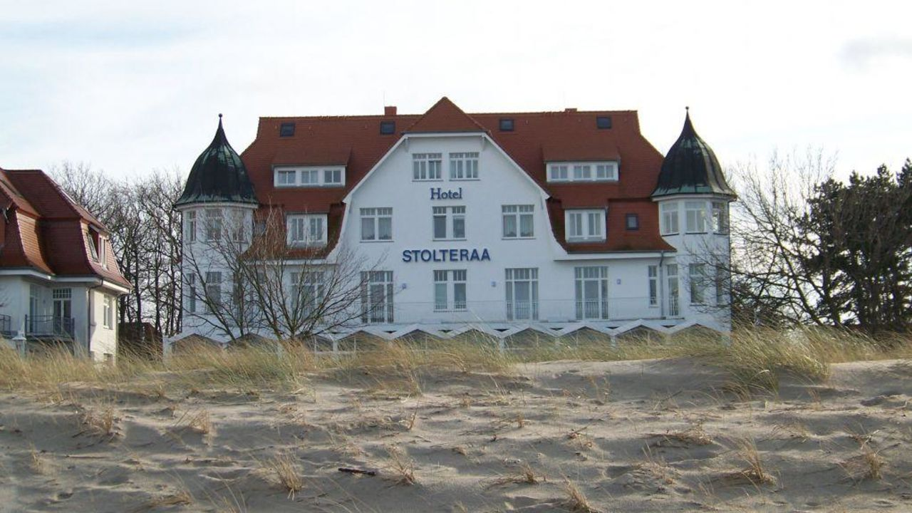 Casino Warnemünde
