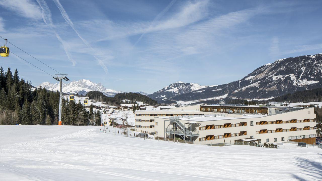 Singles Hochfilzen, Kontaktanzeigen aus Hochfilzen bei Tirol