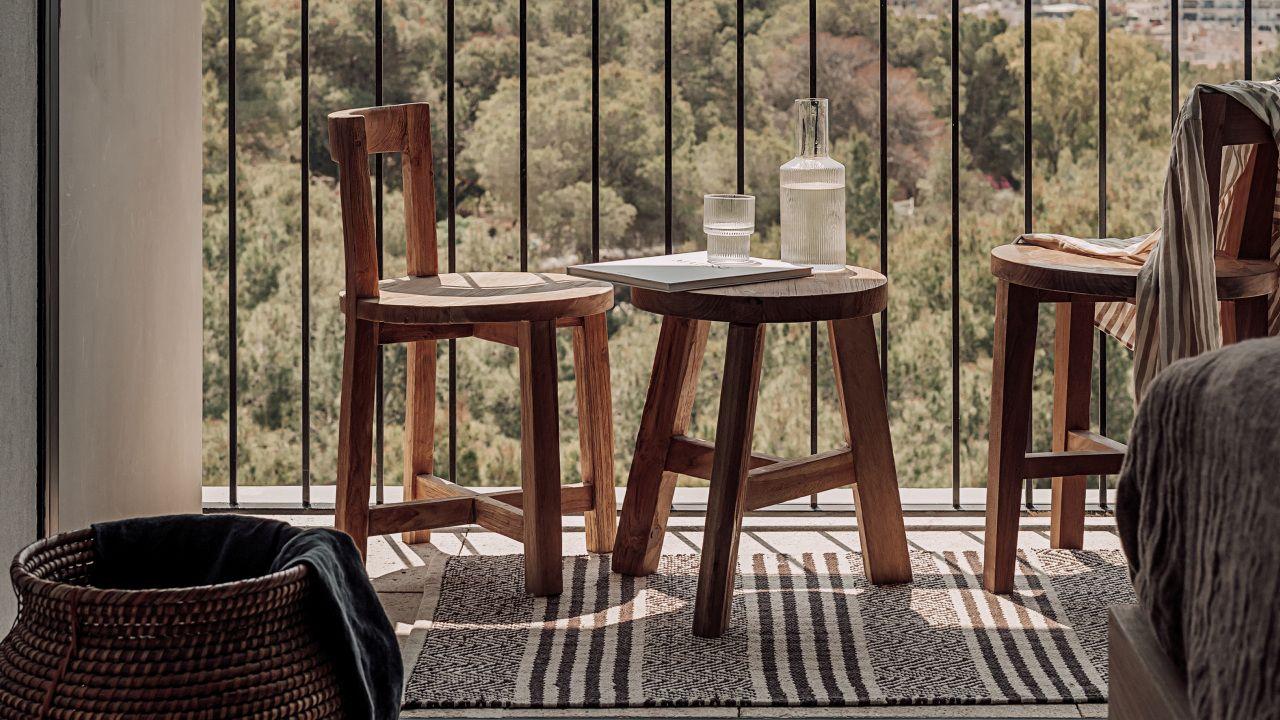 Casa Cook Ibiza (Cala Gracio) • HolidayCheck (Ibiza | Spanien)