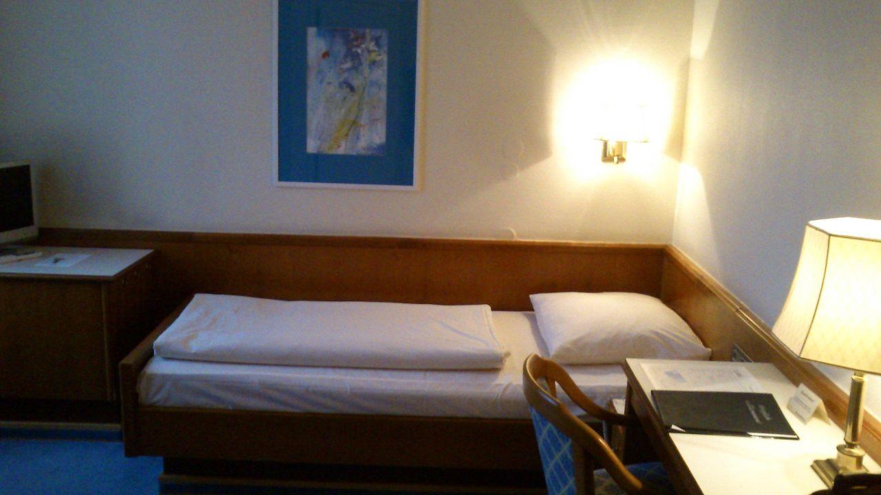 Hotel Seehof Starnberg Bewertungen