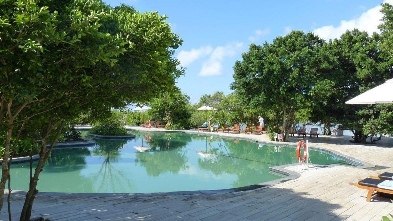 paradise hotel deltakere 2018 sex milf