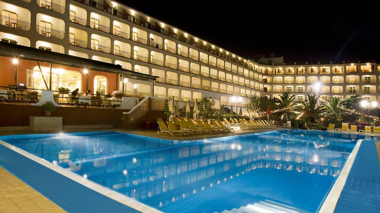 Hilton giardini naxos giardini naxos u holidaycheck sizilien