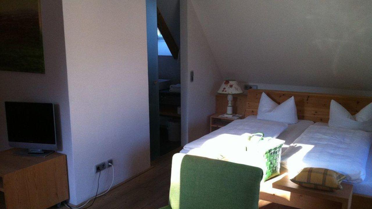 hotel schlegelhof in kirchzarten holidaycheck baden. Black Bedroom Furniture Sets. Home Design Ideas
