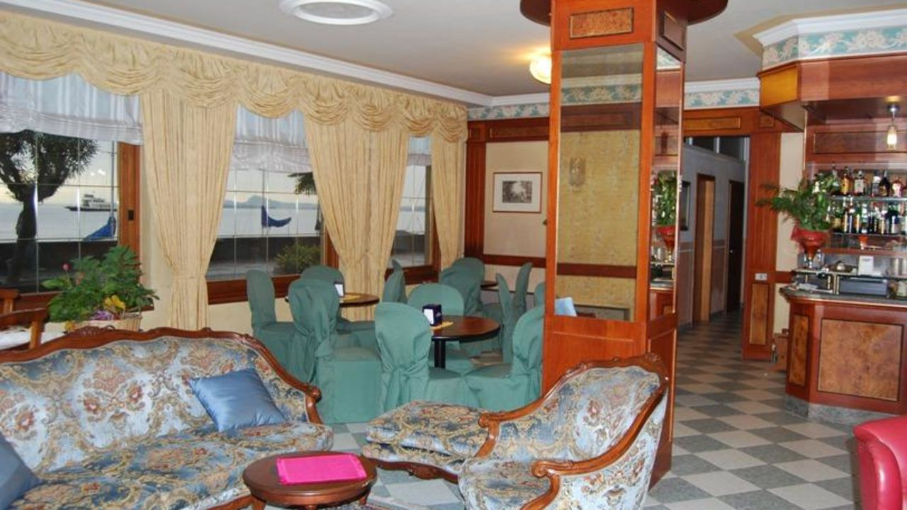 Emejing Hotel Bel Soggiorno Maderno Gallery - Design and Ideas ...