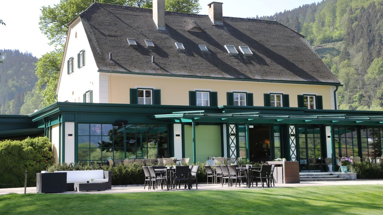 Kalsdorf bei graz single app - Dating den in hohenems
