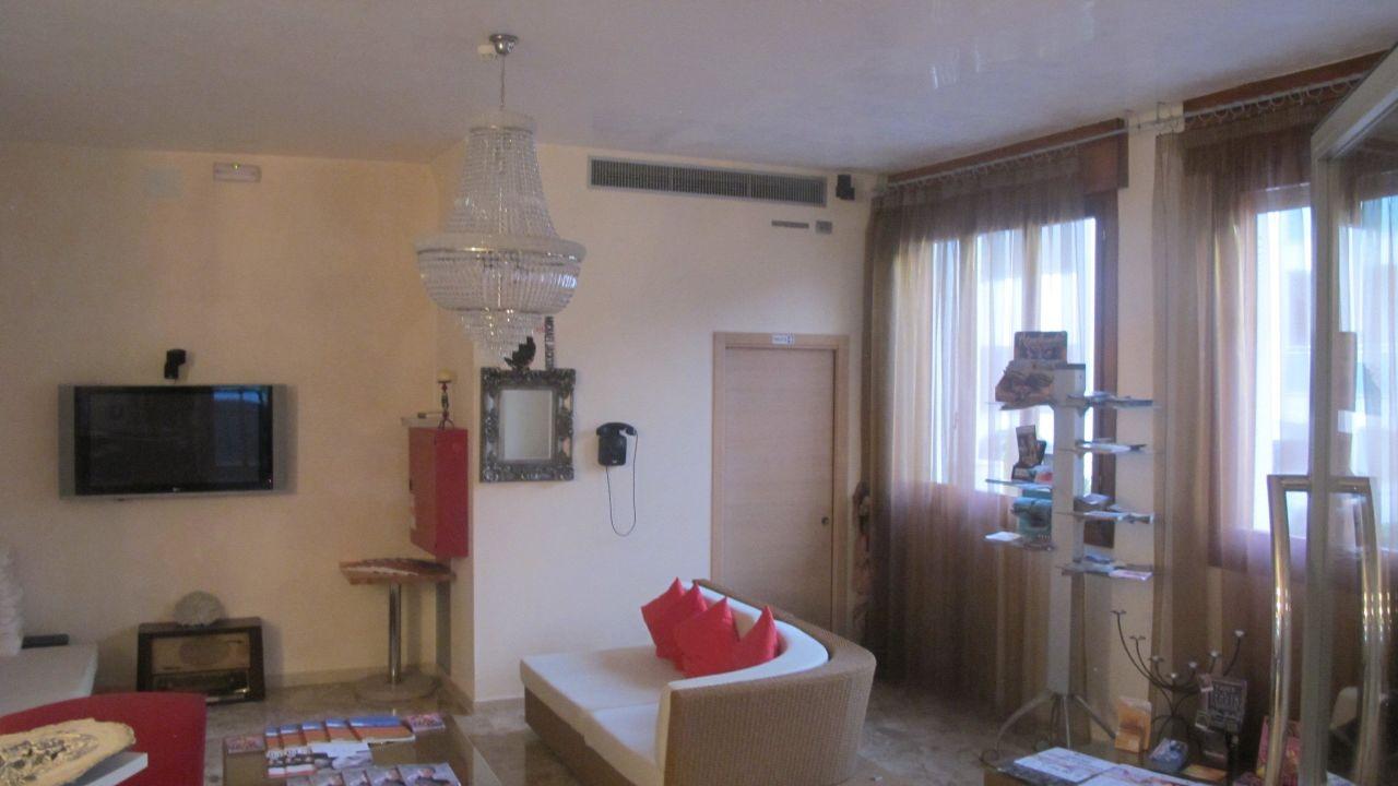 Hotel Venice Beach Bibione (Bibione) • HolidayCheck (Venetien   Italien)