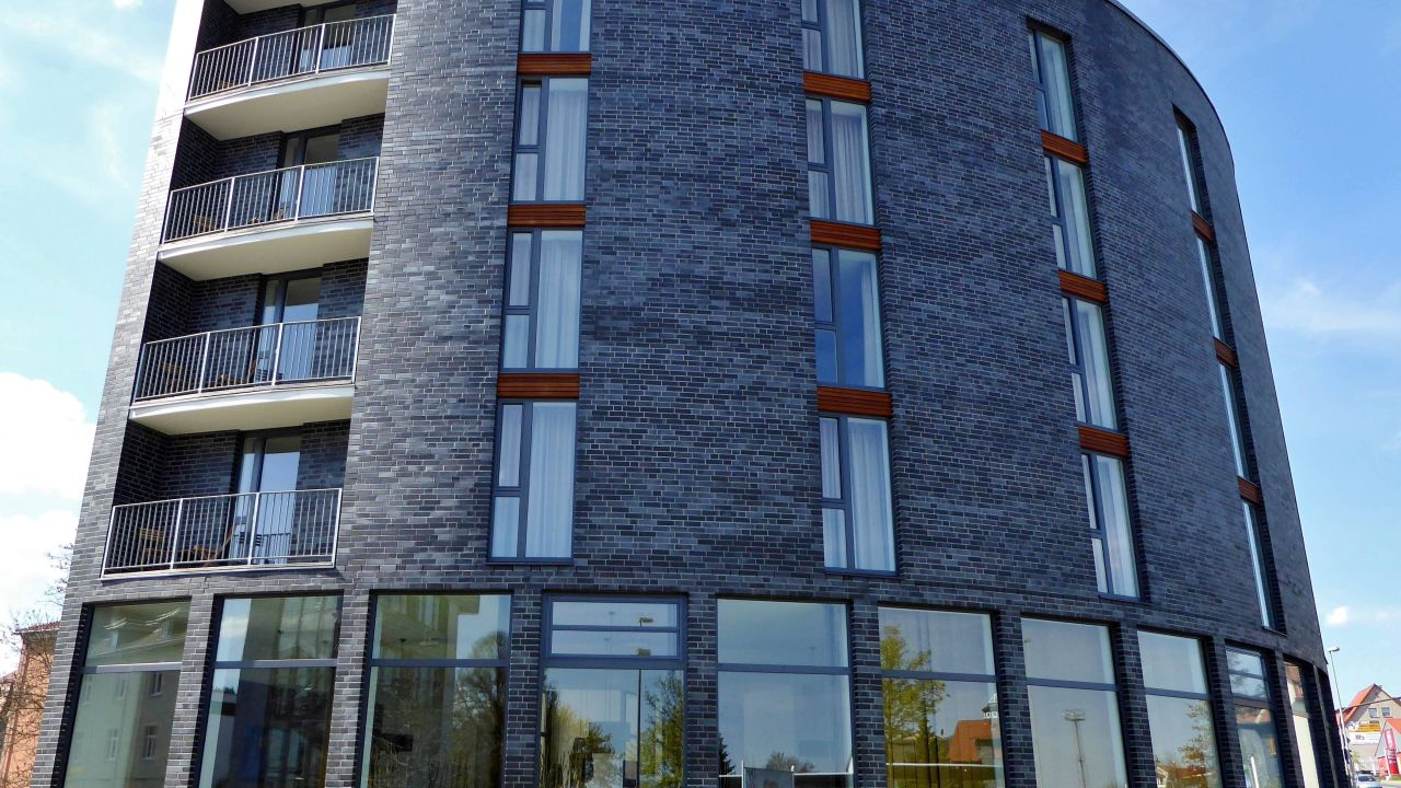 Mara Hotel (Ilmenau) • HolidayCheck (Thüringen | Deutschland)