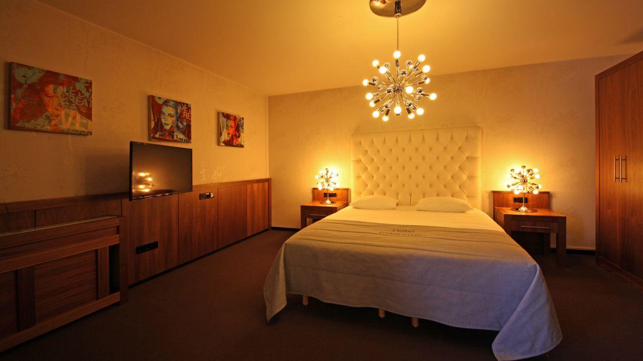 Whirlpool Bad Eindhoven : Sauna tibet u men only sauna in eindhoven