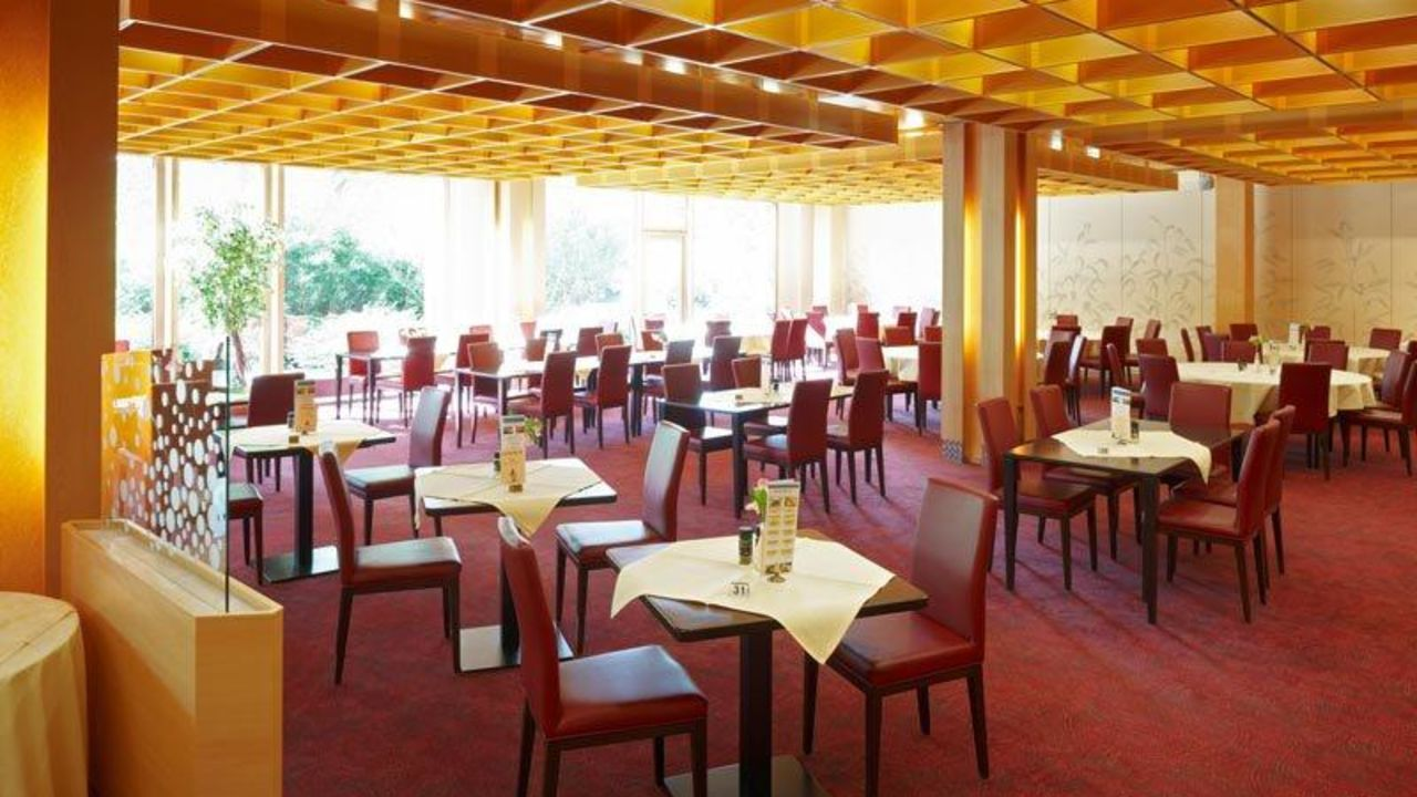 commundo tagungshotel hamburg in hamburg bergedorf holidaycheck hamburg deutschland. Black Bedroom Furniture Sets. Home Design Ideas