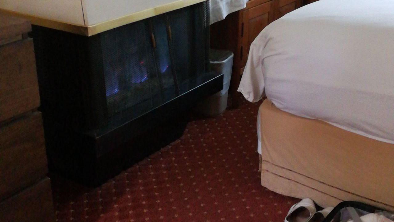 bed u0026 breakfast carmel fireplace inn in carmel by the sea