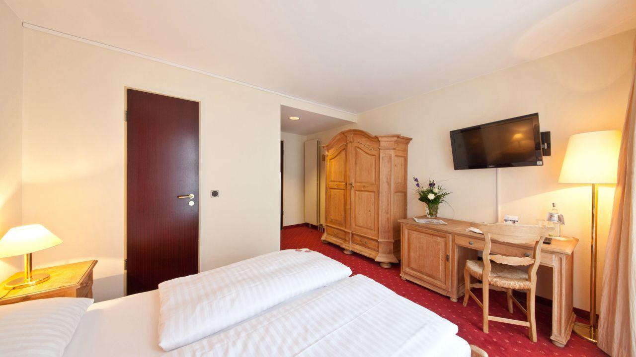novum hotel madison d sseldorf hauptbahnhof d sseldorf holidaycheck nordrhein westfalen. Black Bedroom Furniture Sets. Home Design Ideas
