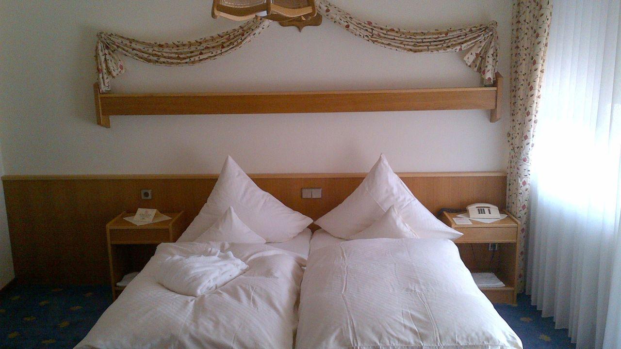 hotel bengel 39 s zur krone m lheim k rlich holidaycheck rheinland pfalz deutschland. Black Bedroom Furniture Sets. Home Design Ideas