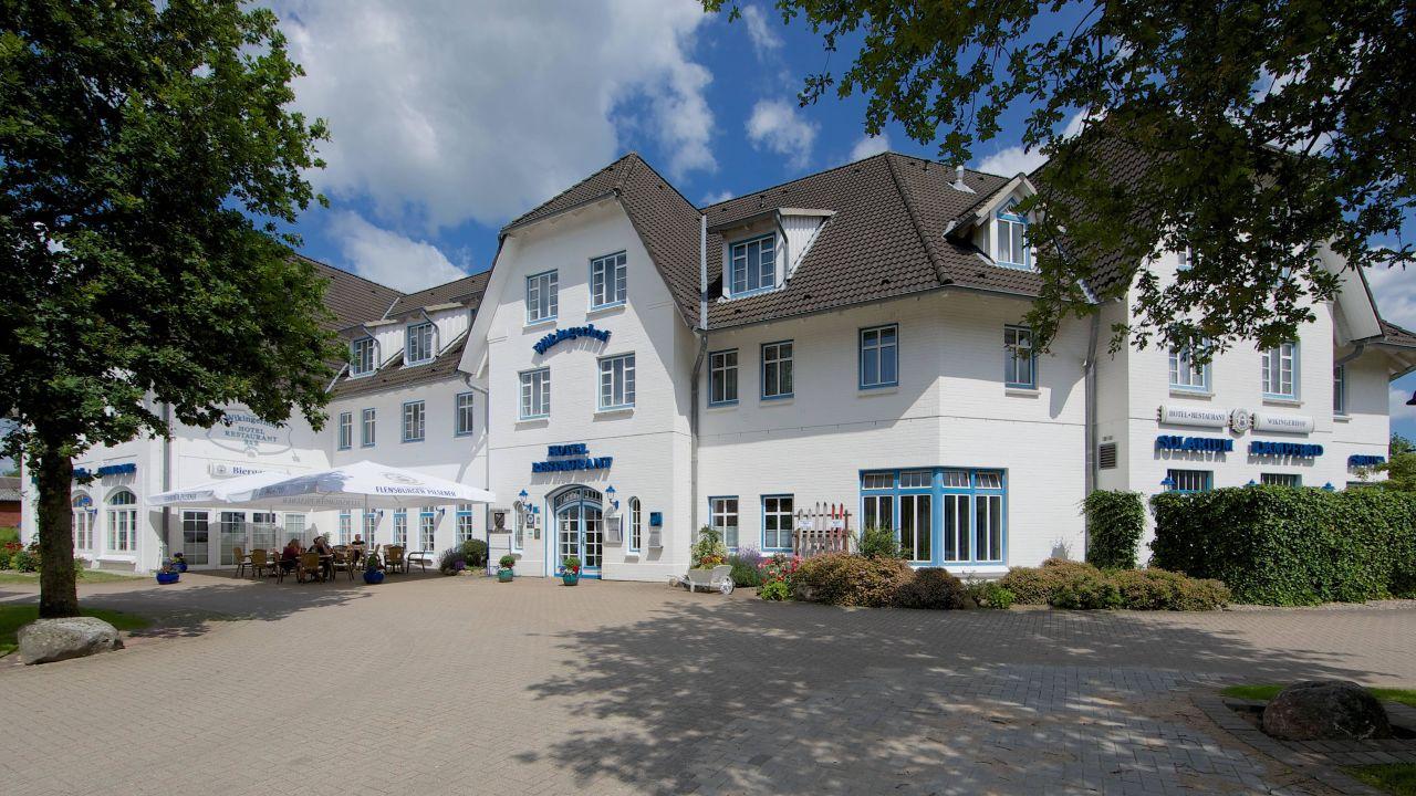 Hotels In Kropp Deutschland
