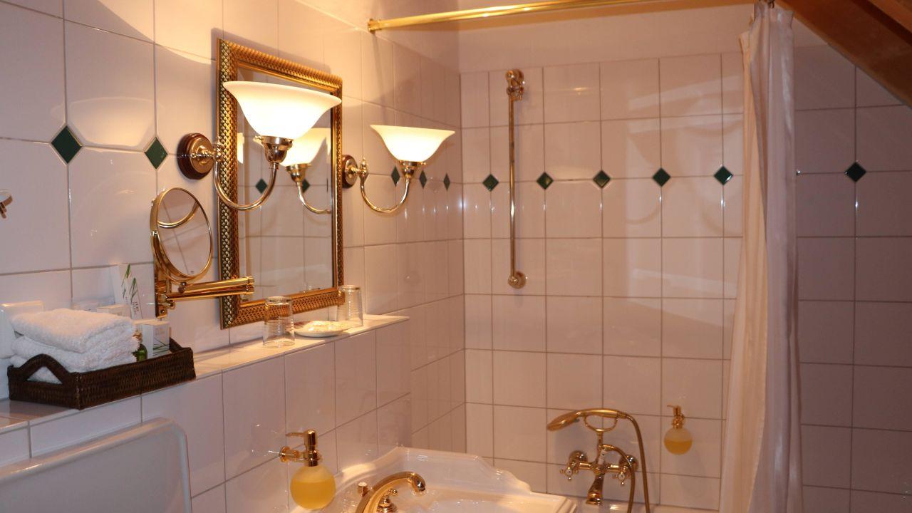 Hotel hofgut albf hren in jestetten holidaycheck baden for Badezimmer jestetten