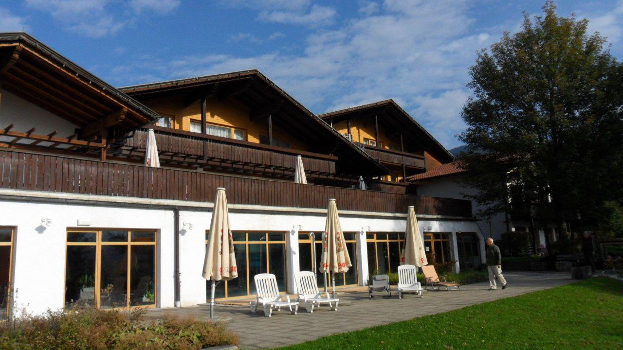 Landhotel Arber Wellness Lohberg Holidaycheck Bayern Deutschland